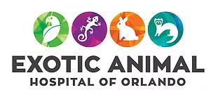 Exotic Animal Hospital